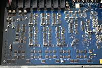 Analog Rytm by Elektron-img_3295.jpg