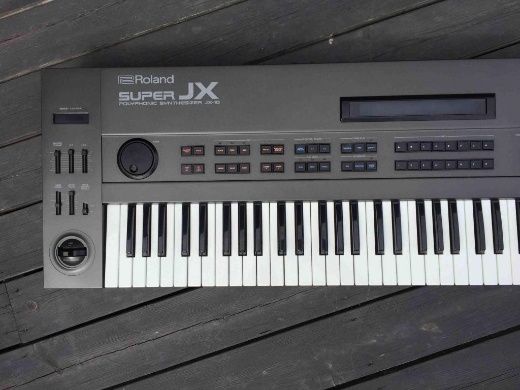 682964d1501854906 korg dw 8000 roland jx 10 unnamed 2 korg dw 8000 or roland jx 10 page 4 gearslutz pro audio community  at creativeand.co