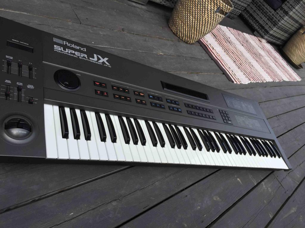 682965d1501854921 korg dw 8000 roland jx 10 unnamed 3 korg dw 8000 or roland jx 10 page 4 gearslutz pro audio community  at creativeand.co