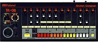 Roland TR-08-618393d1482252915-roland-tr-08-tr08.jpg