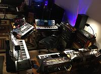2017 Synth Rennaisance - What's Your Story?-analog-synth-setup_01.jpg