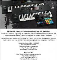 Komplete kontrol mk2-image.jpg
