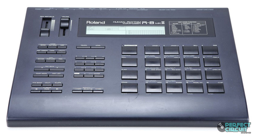 quick question roland r 8 mkii manual needed in dutch gearslutz rh gearslutz com roland r-8 mkii manual roland r 8 service manual