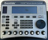 Eventide H9000 officially unveiled at AES Convention on October 18th, 2017-eve-net.jpg