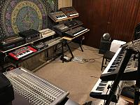 How much deskspace is an electronic musician supposed to have-studio1.jpg