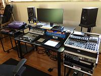 How much deskspace is an electronic musician supposed to have-img_4772.jpg