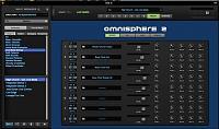 Omnisphere 2-screen-shot-2017-12-11-11.15.00-am.jpg