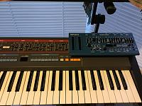 Anything  a Juno 106 is better at than the juno 60?-img_0052.jpg