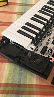Yamaha Reface CP Conversion to Rack Mount or Module-img-20170515-wa0015.jpg