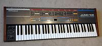 Anything  a Juno 106 is better at than the juno 60?-juno-106-wood.jpg