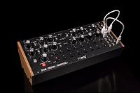 Moog Drummer From Another Mother (DFAM)-dfam-angle_web.jpg