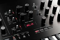 Korg Prologue-prologue-news-3.jpg