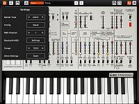 korg Arp Odyssey plugin-dc446923-3cd2-481f-8913-378c2a0e8c89.jpg