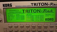 Korg Triton love-triton-disp.jpg