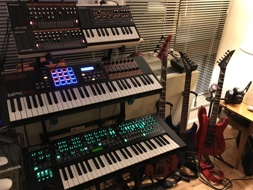 Ok Boring Question Best Cheap Two Tier Keyboard Stand Please Stagg Bass Guitar Wiring Diagram