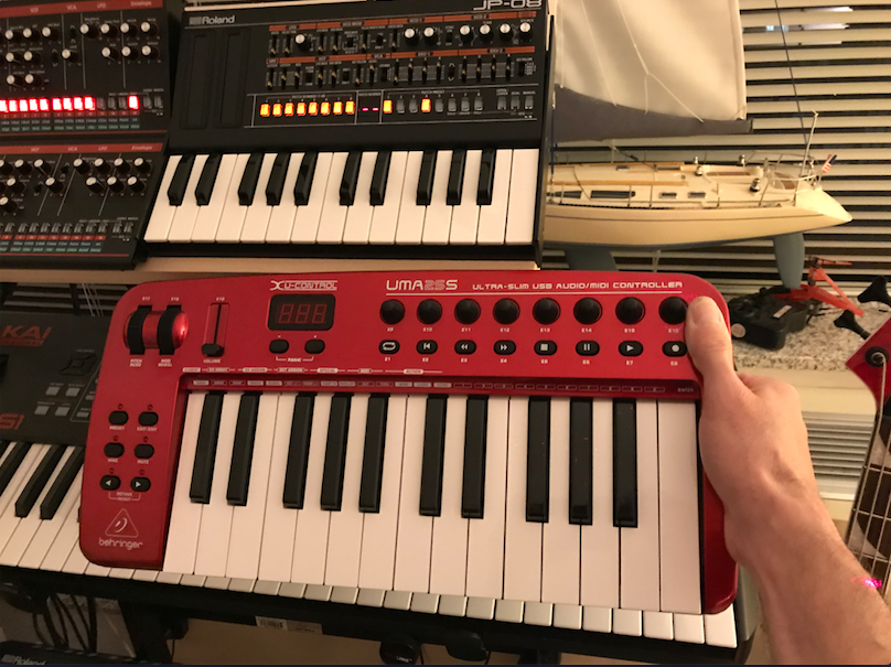 smallest keyboard with an actual din midi out gearslutz pro audio community. Black Bedroom Furniture Sets. Home Design Ideas
