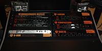 Dancefair 2018 Gear Thread-dangerousmusic_rack.jpg