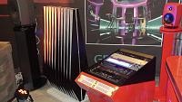 Dancefair 2018 Gear Thread-morel_music_setup.jpg