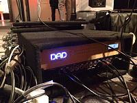 Dancefair 2018 Gear Thread-dad_engine.jpg