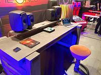 Dancefair 2018 Gear Thread-genelec_setup.jpg