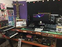 How did you end up with a setup that's physically comfortable?-img_7451.jpg