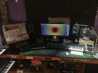 How did you end up with a setup that's physically comfortable?-img_7455.jpg