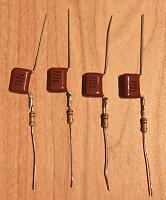 "OB-8 ""OB-Xa sound"" modification-ob8_xamod1.jpg"