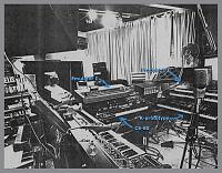 Kurzweil prototype used on original Bladerunner intro-studios-blade-synth-setup-m.jpg