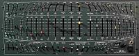 Behringer does not announce a CS-80 clone for just 9!!-bs80.jpg
