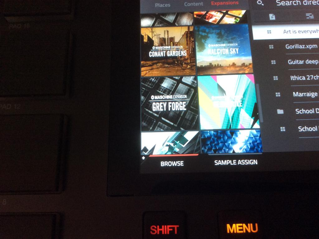 FL Studio, Maschine MK3, MPC Live/X, or Ableton/Push  What