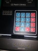 Casio CZ 101 cartridge-cz.jpg