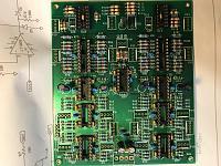 How Many Slutz Here Been Bit by the DIY Bug?-a476389d-5aa6-44cb-a520-4c92187d1777.jpg