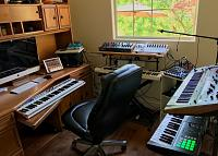 Gear Porn thread - pics of your slutty setups-studioapr2018.jpg