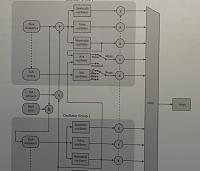 Waldorf Kyra FPGA Rack/Desktop Coming to NAMM 2019 (originally Exodus Valkyrie)-valkyrie_diagram.jpg