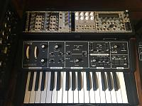 Moog Grandmother Semi-Modular-rogueeurorackcombo.jpg