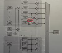 Waldorf Kyra FPGA Rack/Desktop Coming to NAMM 2019 (originally Exodus Valkyrie)-valkyrie_diagram2.jpg