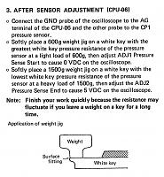 looking for a keyboard with sentitive aftertouch-kawaik3adjustmentaftersensor.jpg