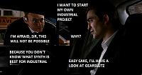 Best synth for industrial?-cosmopolis.jpg
