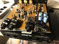 How Many Slutz Here Been Bit by the DIY Bug?-3da1c4db-497f-4856-88a6-3d4b4676a637.jpg