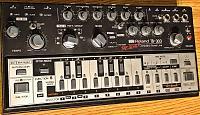 The official Roland TB-303 Thread-67760dc4-b310-409f-a22f-159f28a1e65a.jpg