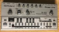 The official Roland TB-303 Thread-3518045d-bc6f-4456-be35-c4bc30e92da6.jpg