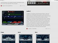 """Is there another VST like Cubase´s """"Loopmash"""" ?-840d92d0-fade-4526-97f3-c83bee5973aa.jpg"""