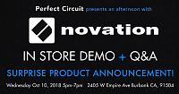 New Novation Remote Sl MK3-novationrelease.jpg