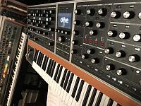 Moog One-img_6009.jpg