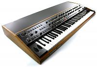 Baloran 'The River' Synthesizer (Mind BLOWN)-sequential-prophet-t8.jpg