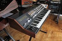 Baloran 'The River' Synthesizer (Mind BLOWN)-baloran-river_01.jpg