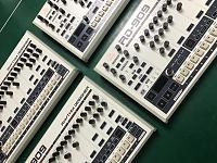 Behringer RD-909 Rhythm Designer-909-2.jpg