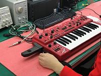 Behringer MS-101 Analogue Synthesizer-ms101-1.jpg