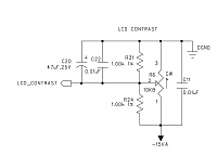 Troubleshooting an Alesis A6 Andromeda - No Boot-andromeda-contrast-pot-schematic.png