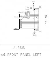 Troubleshooting an Alesis A6 Andromeda - No Boot-andromeda-j3-lcd-header-schematic.png